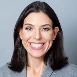 Lena Epstein Profile