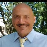 David Dudenhoefer Profile