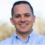 Anthony Sabatini Profile