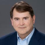 Stockton Reeves Profile