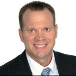 Matt Nye Profile