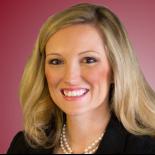 Saundra McDowell Profile