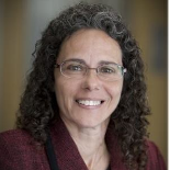 Linda Yates Profile