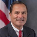 Mike Caruso Profile