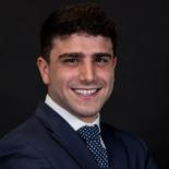 Joseph Cruz Profile