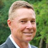 Steve Toft Profile