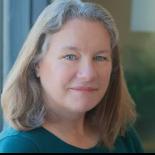 Jennifer Hoppe Vipond Profile