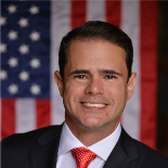 Jose Ramon Fernandez Profile