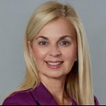 Rhonda Rebman-Lopez Profile