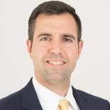 Juan Fernandez-Barquin Profile