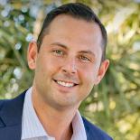 Brad Sostack Profile