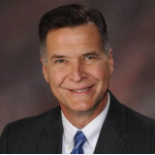 Danny Kushmer Profile