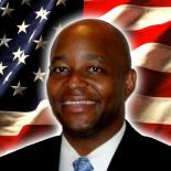 Eddison Walters Profile