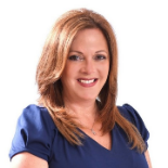 Angie Chirino Profile