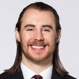 Joshua Parr Profile
