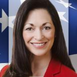 Robin Moore Profile