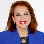 Bettina Rodriguez Aguilera Profile