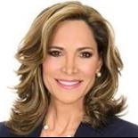 Maria Elvira Salazar Profile