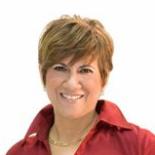Gina Sosa Profile
