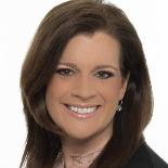 Rachel Mixon Profile