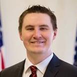 Ty Bodden Profile
