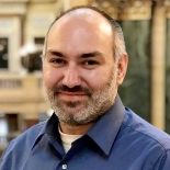 John Leiber Profile