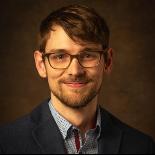 Jesse Hegstrom Oakey Profile