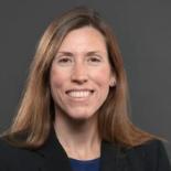 Liz Hallock Profile