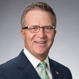 Larry Hoff Profile