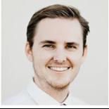 Brennan Bailey Profile