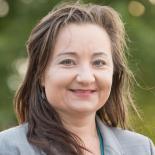 Sydney Gillman Wissel Profile