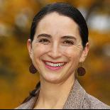 Rebecca Saldana Profile