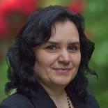Petra Bigea Profile