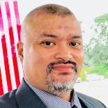 Allen Acosta Profile