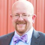 Eric Halvorson Profile