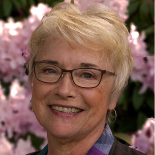 Carolyn Eslick Profile