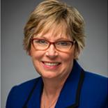 Jodi Wilke Profile