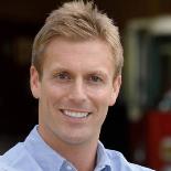 Brian Duthie Profile