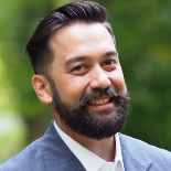 Justin Boneau Profile