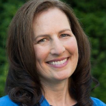 Kim Schrier Profile