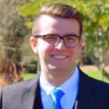 Josh Colver Profile