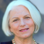Debra Blodgett Profile