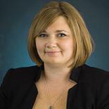 Anneliese Feld Profile