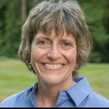 Lisa Callan Profile
