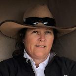 Karen Hardy Profile
