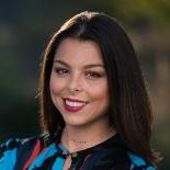 Maia Espinoza Profile