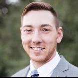 Matthew Sutherland Profile