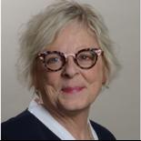 Claire Wilson Profile