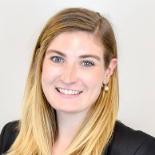 Claire Torstenbo Profile