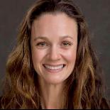 Amber Krabach Profile